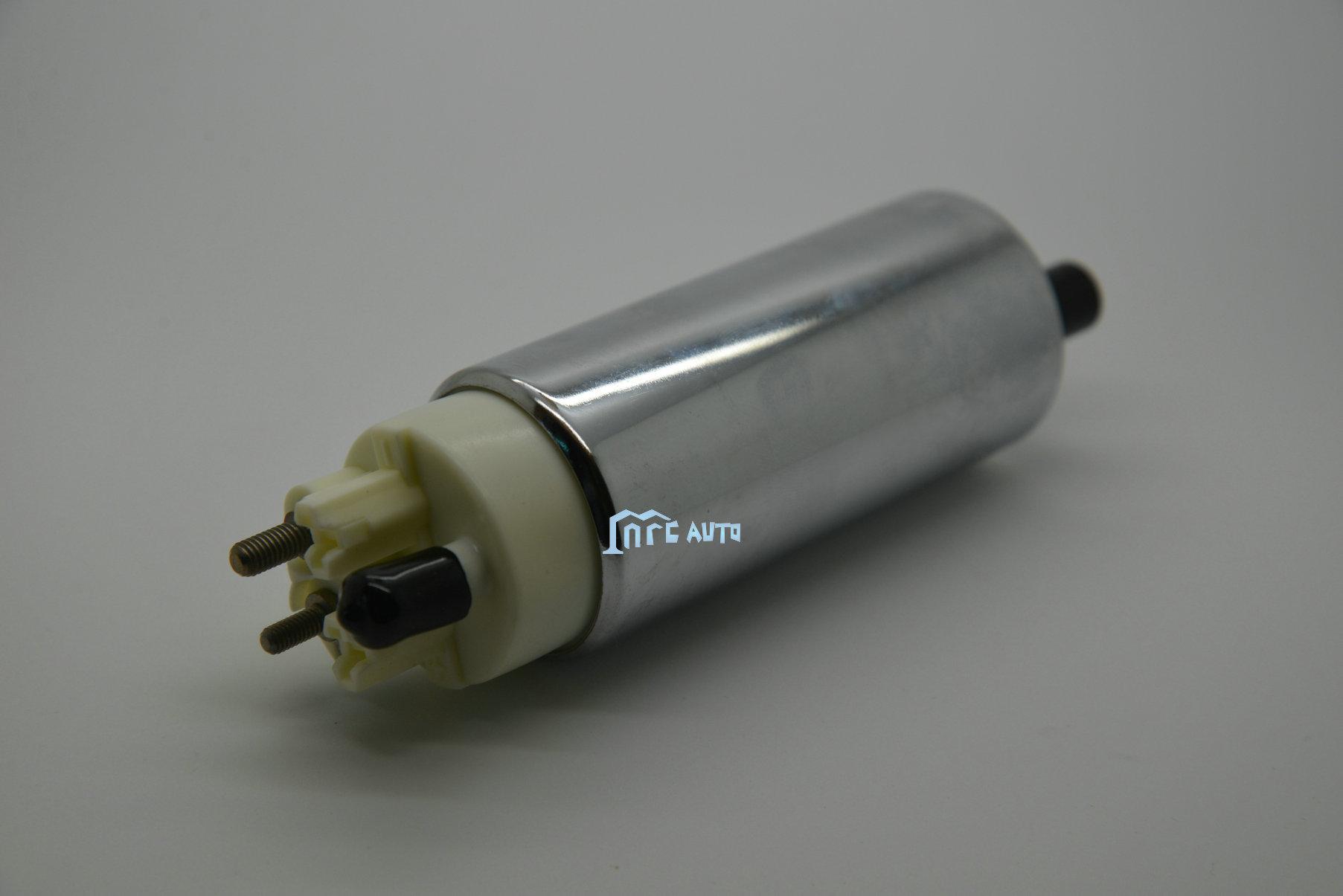 FPF Intank EFI Fuel Pump Fit for BMW R1200C 1997-2004
